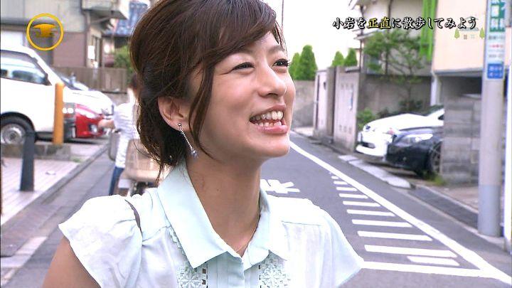 shono20140830_50.jpg