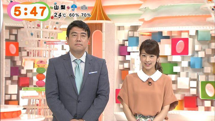 shono20140901_04.jpg