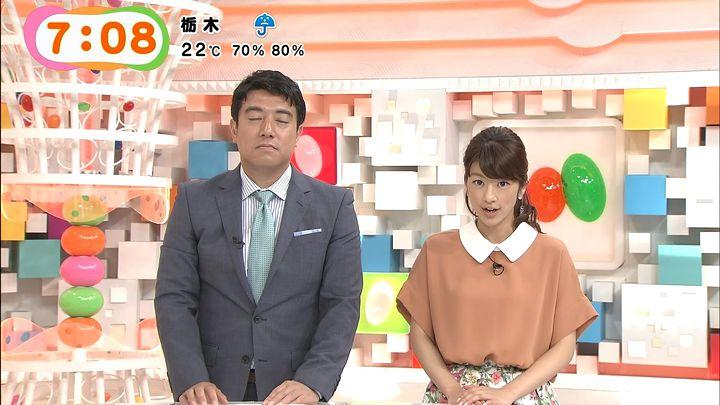 shono20140901_07.jpg
