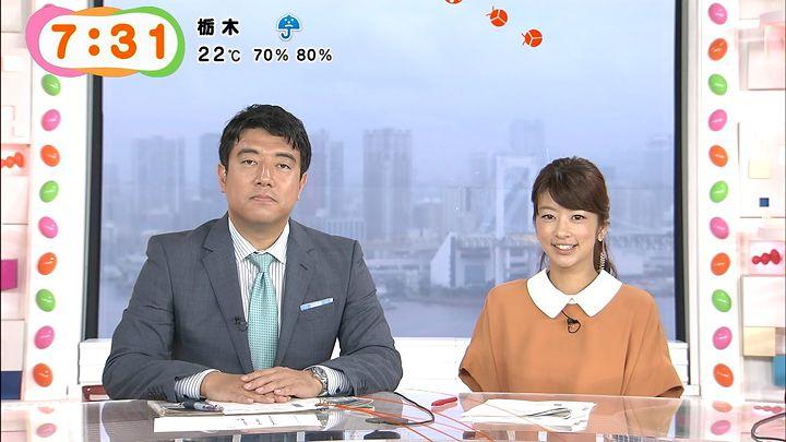 shono20140901_09.jpg