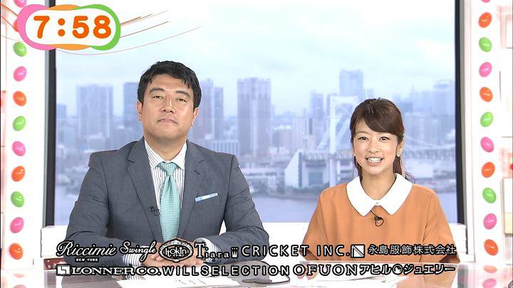 shono20140901_10.jpg