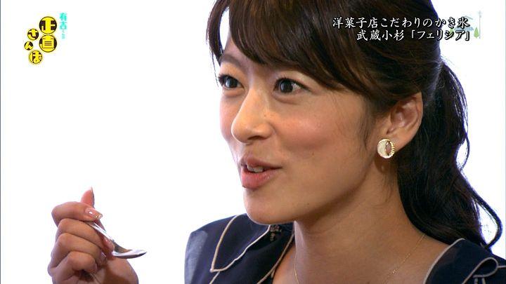 shono20140906_30.jpg