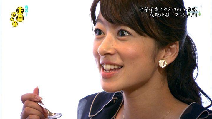 shono20140906_31.jpg