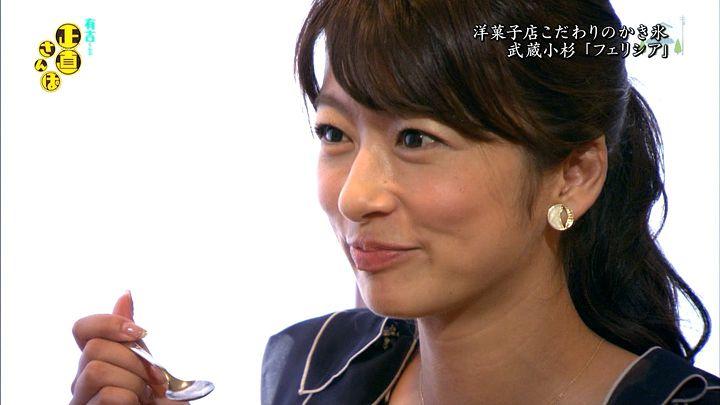 shono20140906_32.jpg