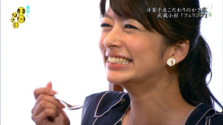 shono20140906_34.jpg