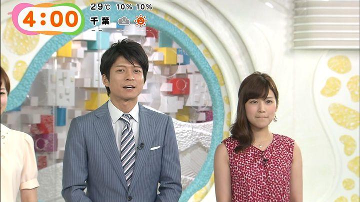 takeuchi20140715_02.jpg