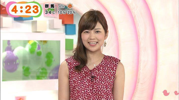 takeuchi20140715_04.jpg