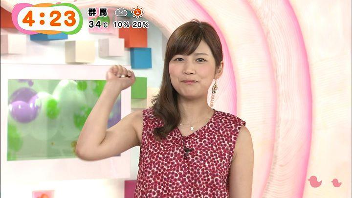 takeuchi20140715_05.jpg