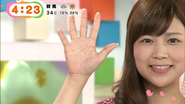 takeuchi20140715_06.jpg