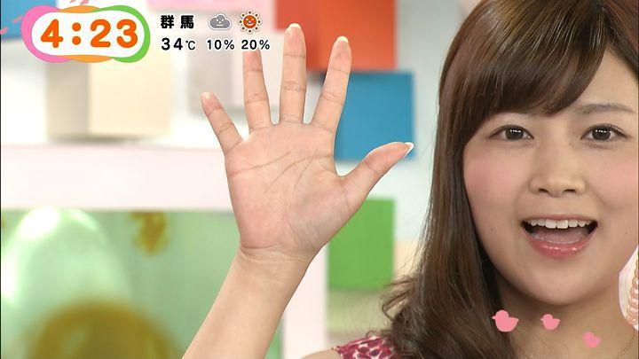 takeuchi20140715_07.jpg