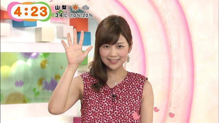 takeuchi20140715_09.jpg