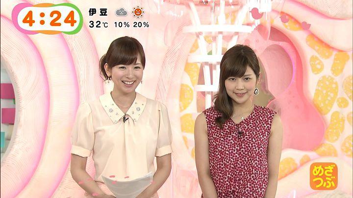 takeuchi20140715_10.jpg