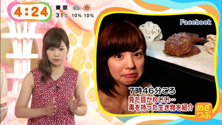 takeuchi20140715_11.jpg
