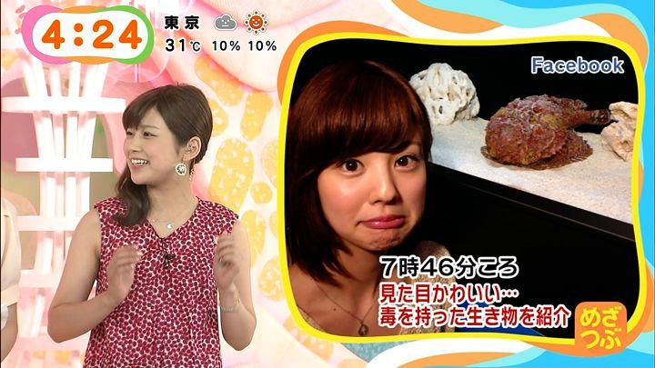 takeuchi20140715_12.jpg