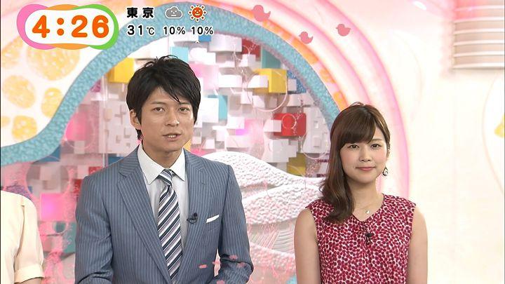 takeuchi20140715_13.jpg