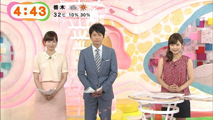 takeuchi20140715_16.jpg