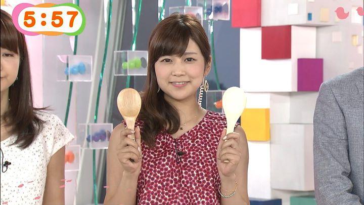 takeuchi20140715_19.jpg
