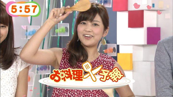 takeuchi20140715_22.jpg