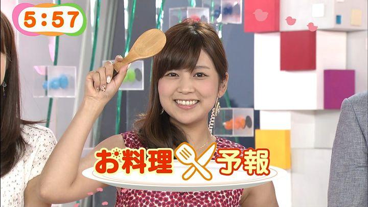 takeuchi20140715_23.jpg