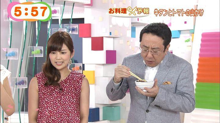 takeuchi20140715_24.jpg
