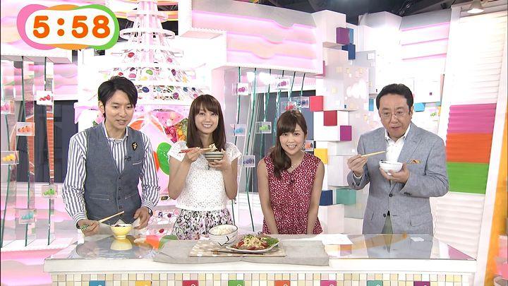 takeuchi20140715_25.jpg