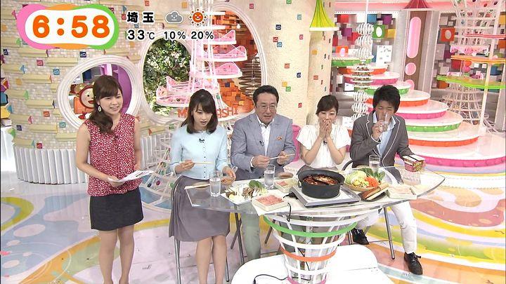 takeuchi20140715_26.jpg