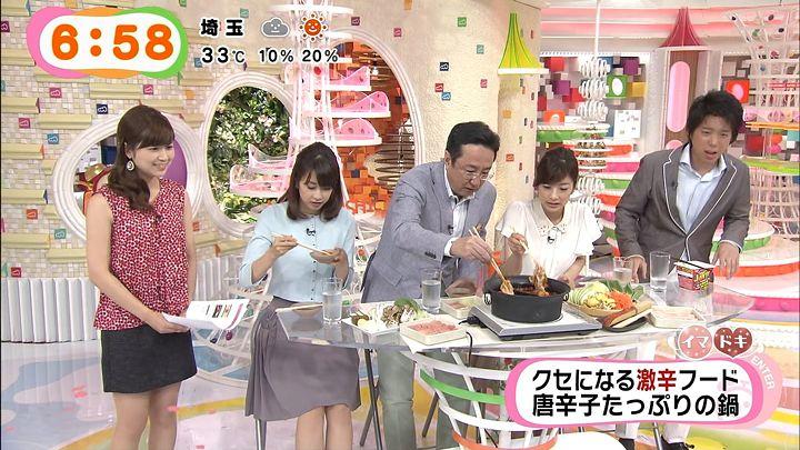 takeuchi20140715_27.jpg