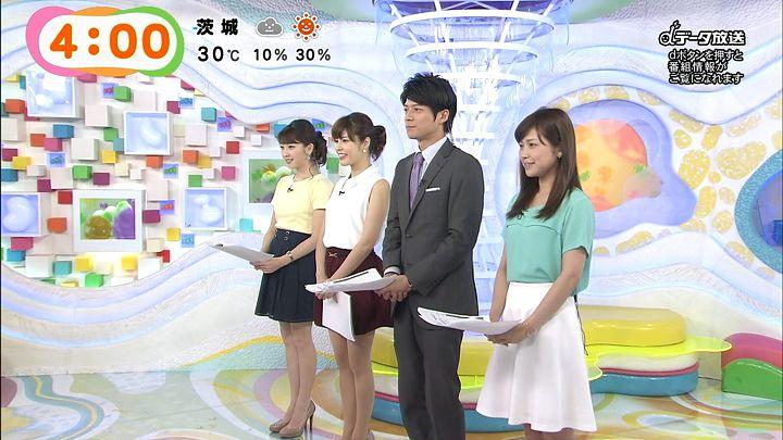 takeuchi20140716_02.jpg