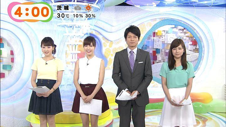 takeuchi20140716_03.jpg