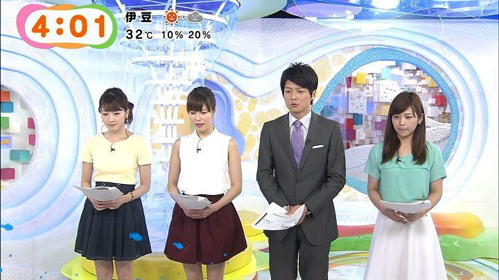 takeuchi20140716_04.jpg