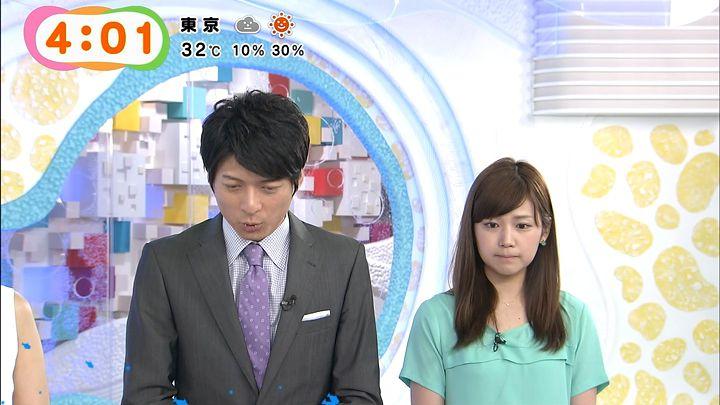 takeuchi20140716_05.jpg