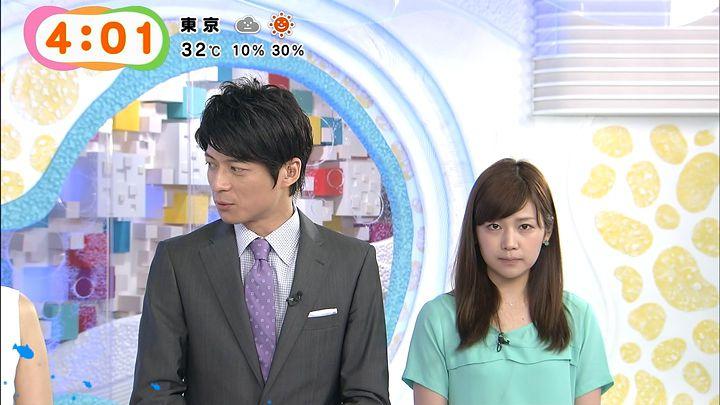 takeuchi20140716_06.jpg