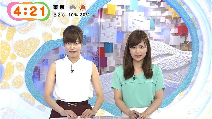 takeuchi20140716_07.jpg