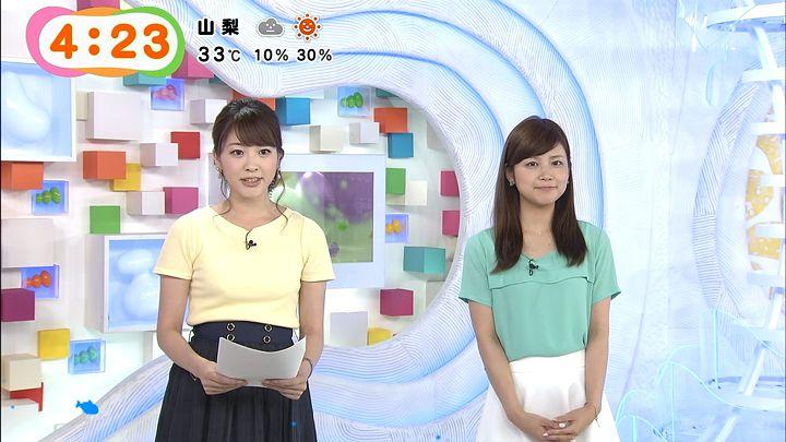 takeuchi20140716_08.jpg