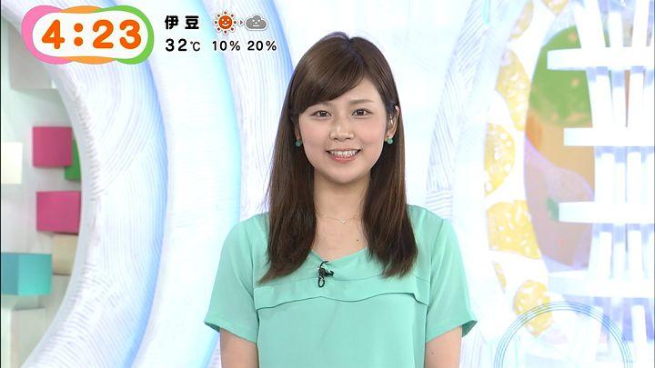 takeuchi20140716_09.jpg