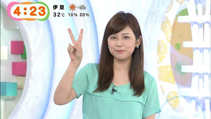 takeuchi20140716_10.jpg