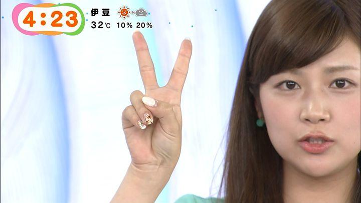 takeuchi20140716_11.jpg