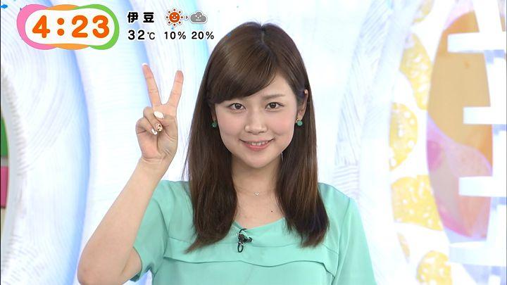 takeuchi20140716_12.jpg