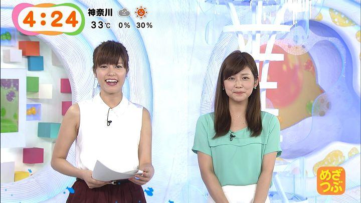 takeuchi20140716_13.jpg