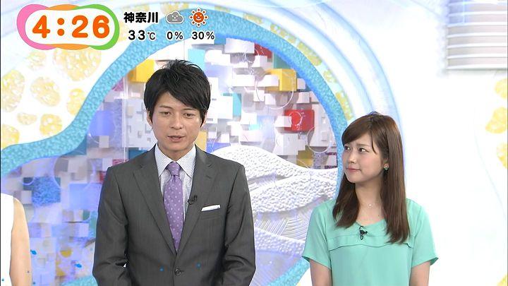 takeuchi20140716_16.jpg