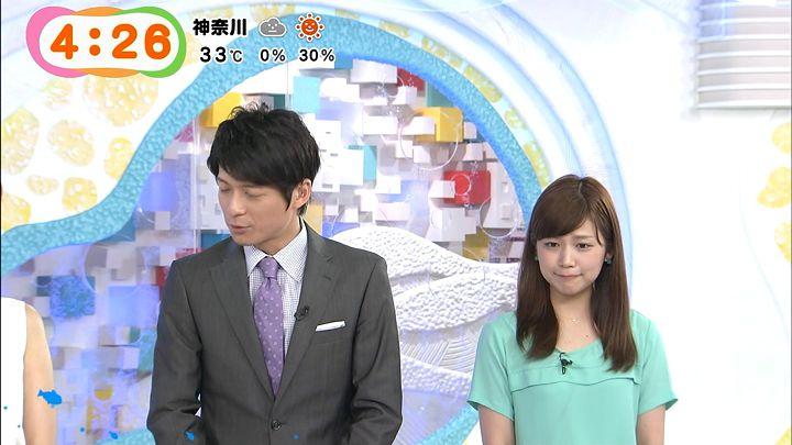 takeuchi20140716_17.jpg