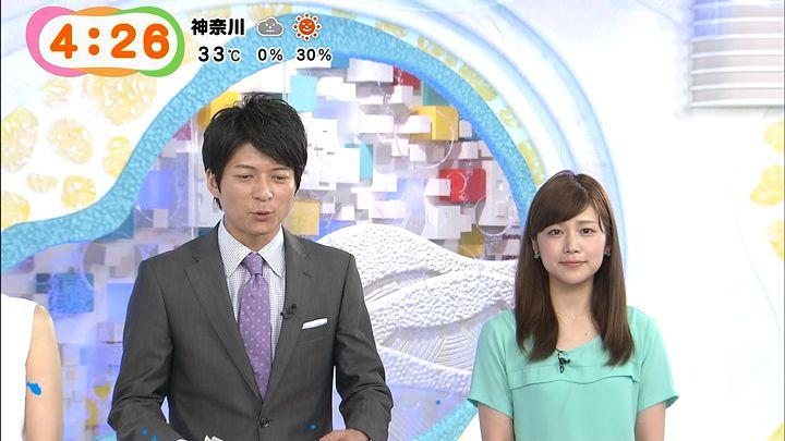 takeuchi20140716_18.jpg