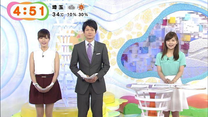 takeuchi20140716_19.jpg