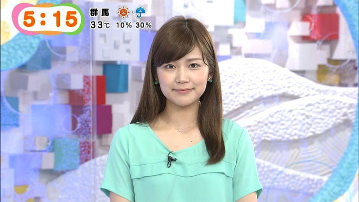 takeuchi20140716_20.jpg