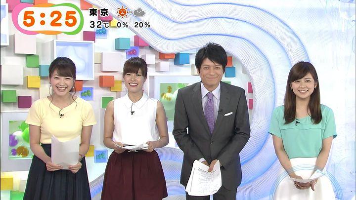 takeuchi20140716_21.jpg