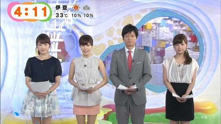 takeuchi20140723_02.jpg