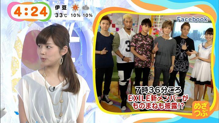 takeuchi20140723_04.jpg