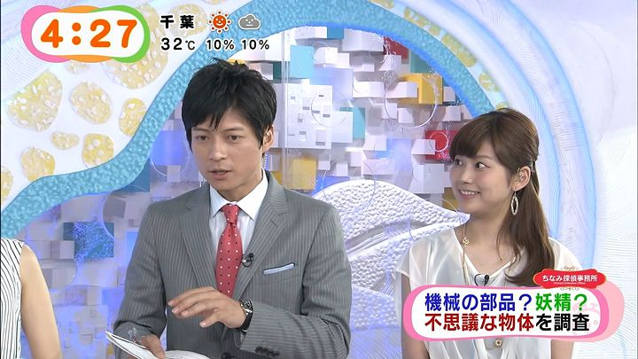 takeuchi20140723_05.jpg