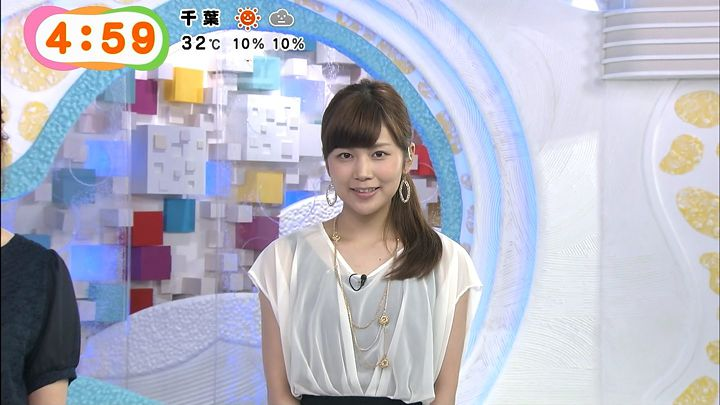 takeuchi20140723_06.jpg