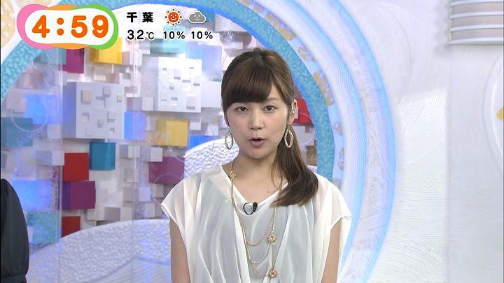 takeuchi20140723_07.jpg